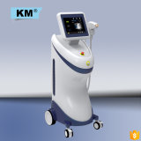 755nm 1064nm 808nm Diode Laser Hair Removal Medical Beauty Appliance