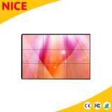 46′′ LCD Video Wall Display Indoor LED Advertising Display Screen