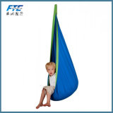 Custom Hanging Pod Chair Children Hammock Indoor Outdoor