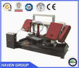 Double Column Type Band Saw Machine