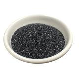 Black Silicon Carbide Abrasive Grains Price