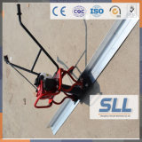 High Quality Manual Cement Pavement Leveling Equipment