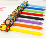 Advertising Pen, Advertising Ball Pen with Logo for Advertising Gifts
