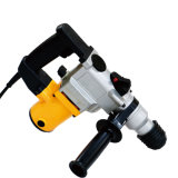Multuifunction 26mm Electric Rotary Hammer, Rotary Hammer Drill