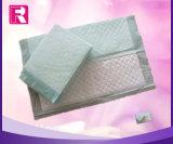 Dignity Sheet/ Disposable Bed Pad / Medical Under Pad