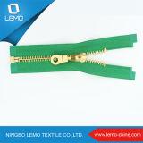 High Quality Custom Zipper Pulls Locking Zipper Pull