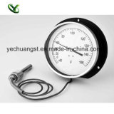 Remote Reading Dial Thermometer