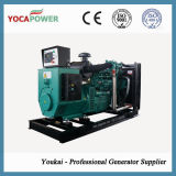350kVA Chinese Yuchai Engine Power Diesel Generator Set