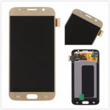 Original Replacement Screen for Samsung Galaxy S6 G920 G920f LCD Screen Digitizer