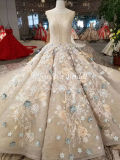 Aoliweiya Wedding Dresses 010634