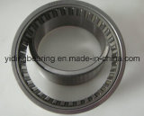 Draw up Needle Roller Bearing Nki95/36 Nk100/30