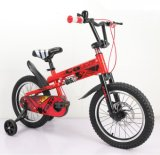 China Wholesale Cheap Child Bicycle Sport Boys Bikes 12 14 16 18 Children Bicycle for 3 4 8 10 Years Old Child/Children Bike
