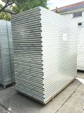 50mm Steel Ceiling Material for Military