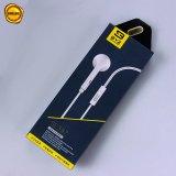 Cheap Custom Stylish Earphone Mini Packaging Box Headphone Packing Boxes