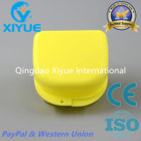 Dental Storage Denture Box with High Qualiy
