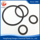 China Manufacture PTFE Gasket Plastic Gasket