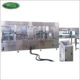 Juice Packing Machine Price in China (RCGF18-18-6)