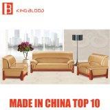 Wholesale Nice Office Leisure Sofa Furniture