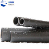 New Product Hot Sale List Large Diameter Drain Plastic Water Supply PVC UPVC Pipe