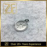 Custom Pattern Different Style Zipper Puller Handbag Accessories