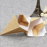 Wholesale Cheap Chips Cone Food Paper Box