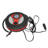 Cheap Model DC 12V Portable Car Tire Air Compressor