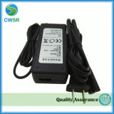 Cheap Fast Li-ion 5A 24V Battery Chargers