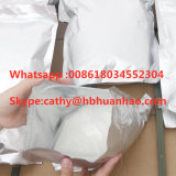 Fast and Safe Delivery 4-Oxopiperidinium Chloride CAS No. 41979-39-9