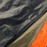 400t Full-Down Nylon Taffeta for Textile Fabrics