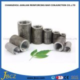 Bartec Type Aci 318 Type 2 Rebar Mechanical Coupler (12-40mm)