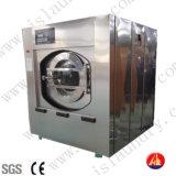 Industrial Laundry Machine/Commerical Washing Machine Price / Automtic Washing Machine (XGQ-120)