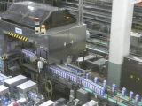 China Hot Sale Sweet Evaporated Milk Machine Machinery Line