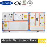 Low Humidity Industrial Dehumidifier Dryer