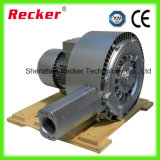 2bhb220h26 0.7kw Side Channel Blower-Regenerative Blower-Vortex Blower