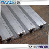 Aluminum Alloy Price/Aluminum Extrusion Material