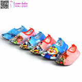 Comfortable Aqua Water Shoes Beach Running Swimming Multi-Sport Shoes Ty017