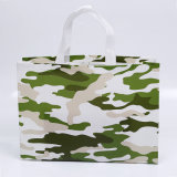 Cheap Logo Shopping Tote Bags/PP/PE Shopping Bag/Non Woven Fabric