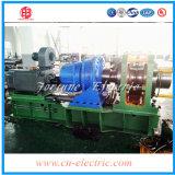 Chinese Aluminum Exptrusion Press Manufacturers