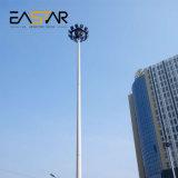 15m 400W High Mast Lighting Prices