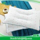 Wholesale 100 Cotton Custom Printed Pillow Sham King Bed