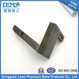 Competitive Price Carbon Steel CNC Milled Parts, Accepted OEM ODM Services for Home Appliance of CNC Machine Hardware (LM-260M)