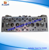 Engine Parts Cylinder Head for Peugeot Xud9 0200. W7 908074
