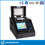 PCR Equipment-Peltier-Based Thermal Cycler-Lab PCR Instrument