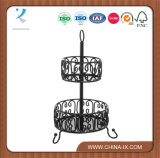 Iron Rack Iron Shelves for Storage