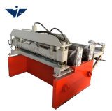 High Quality Hydraulic Cutting to Length Machine Price