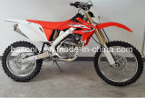 Cheap Wholesale Crf250X Dirt Bike