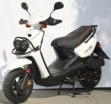 Sanyou 50cc-150cc Bws Gasoline Scooter (SY125T-26)