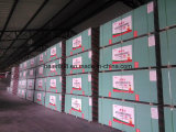 Water-Proof Gypsum Board China Good Price Top Quality