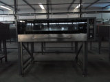Good Price Electric Deck Oven