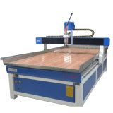 Lintcnc Wood Router CNC 5 Axis Carving Machine 1325 6090 1212 1224 / 4axis Mini CNC Engraving Machine with Price